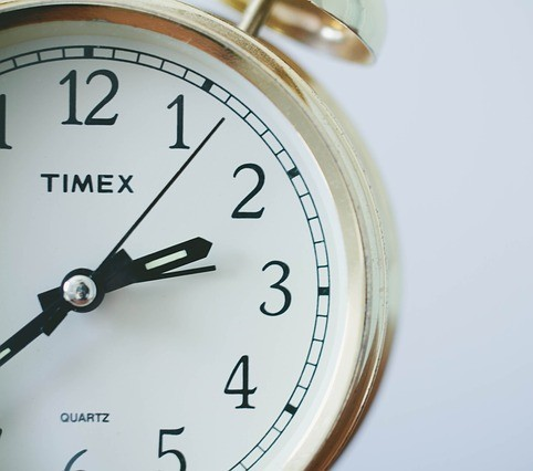 How To Use Time Management For Stress Relief